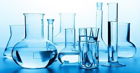 Phương pháp chuẩn bảo quản hóa chất, thiết bị trong phòng thí nghiệm