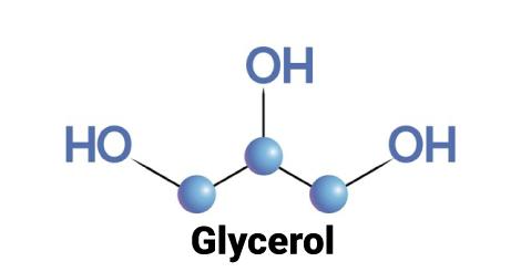 Những điều cần biết về hóa chất Glycerine