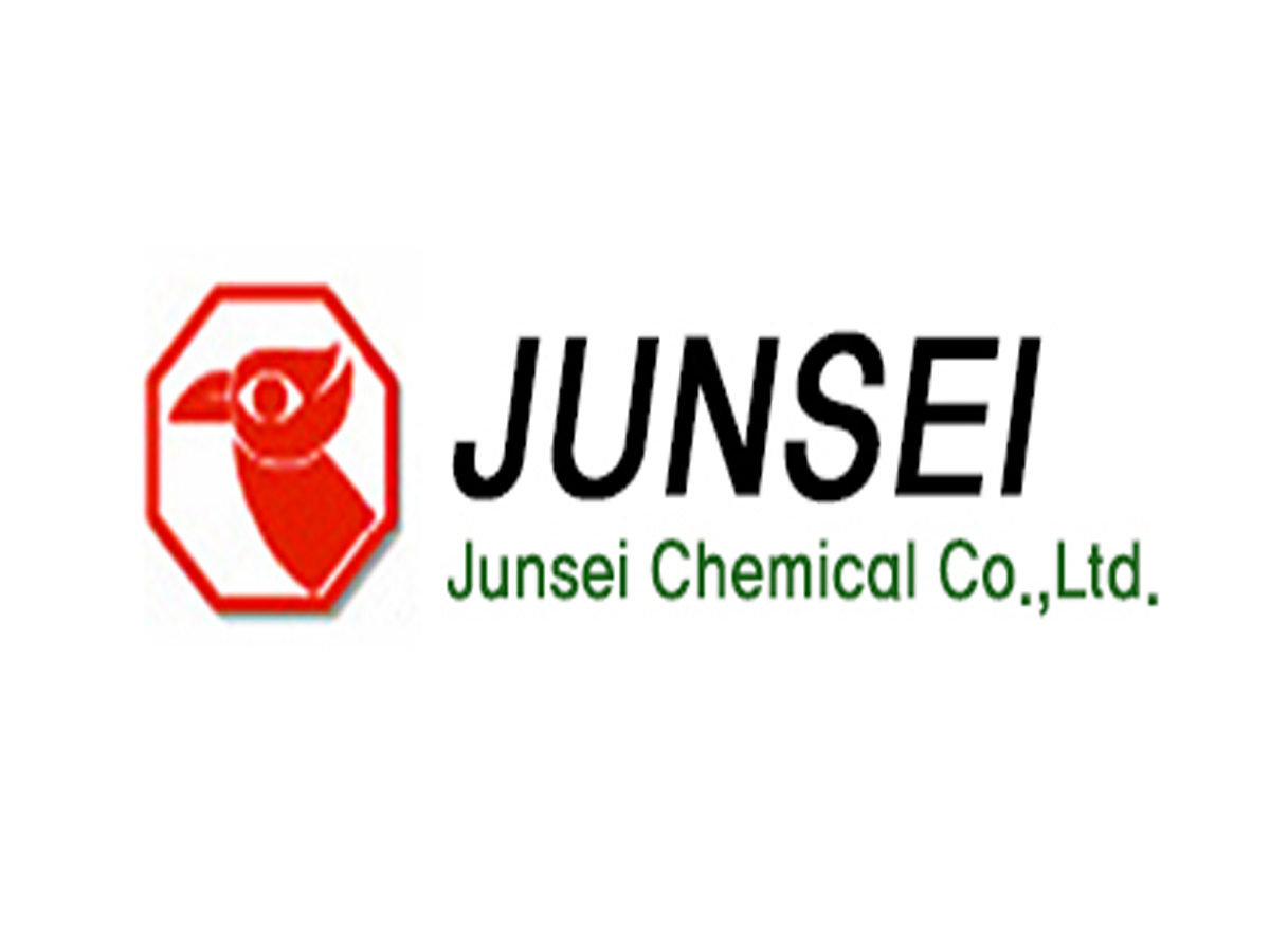 Junsie
